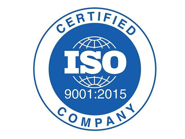 Lợi ích khi áp dụng tiêu chuẩn ISO 9001
