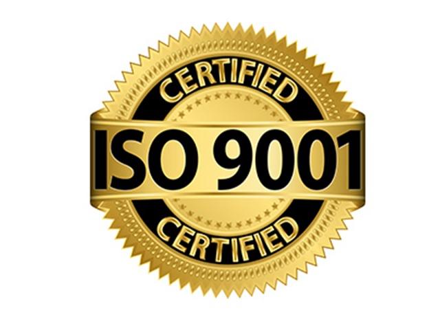 Lợi ích đối với doanh nghiệp khi áp dụng ISO 9001