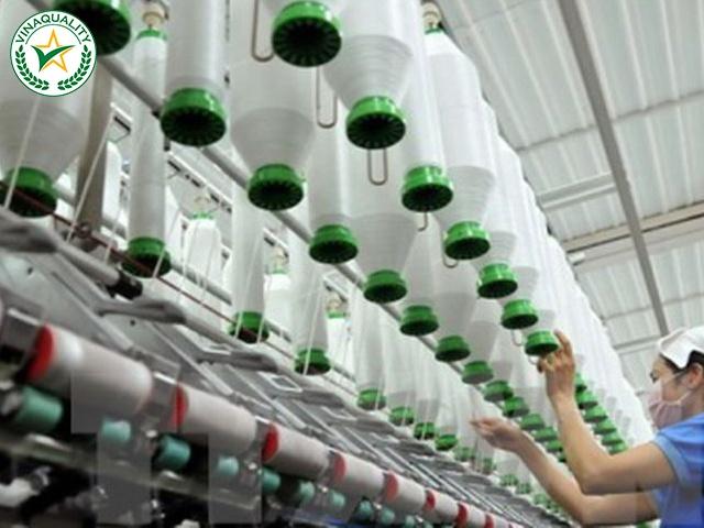 Hoạt động sản xuất kinh doanh hiệu quả hơn