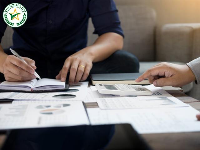 Nhận và thực hiện theo đúng nhiệm vụ mà tài liệu nêu rõ