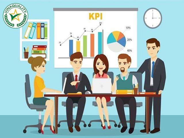 Lưu ý khi thực hiện quy trình tuyển dụng nhân sự theo tiêu chí ISO 9001
