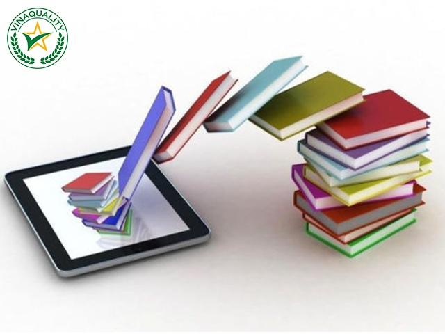 Yêu cầu về danh mục tài liệu theo yêu cầu của ISO 9001:2015