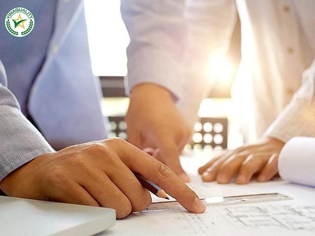 Duy trì hiệu lực của ISO 9001 hiệu quả nhất
