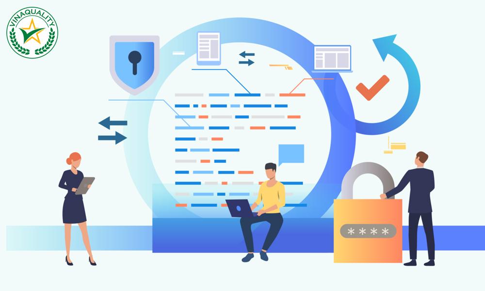 Hệ thống an toàn thông tin ISMS là gì